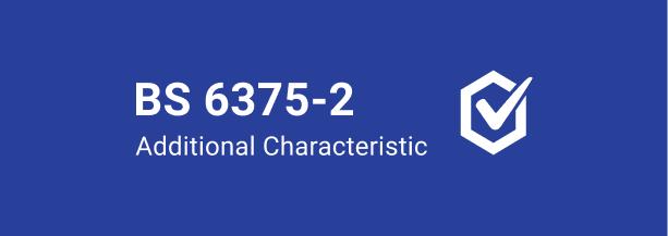 BS-6375-2